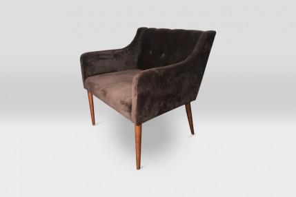Кресло К-78