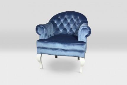 Кресло K-14