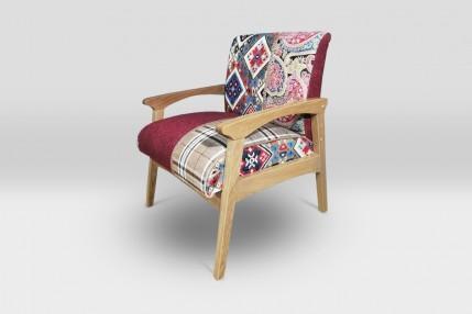 Кресло K-50