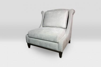 Кресло K7