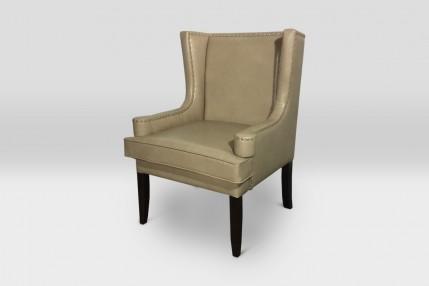 Кресло K-76