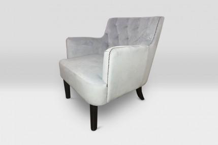 Кресло Кэнди