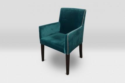 Кресло Купер База