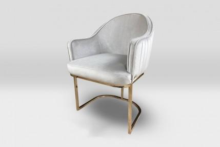 Кресло Монро