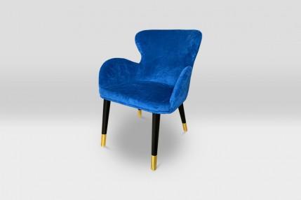 Кресло Паб lux