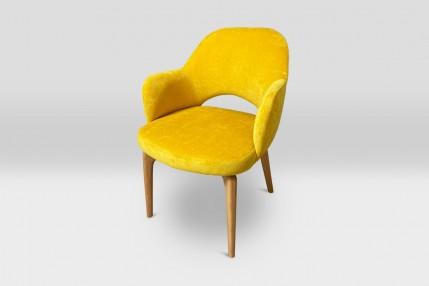 Кресло Париж Lux