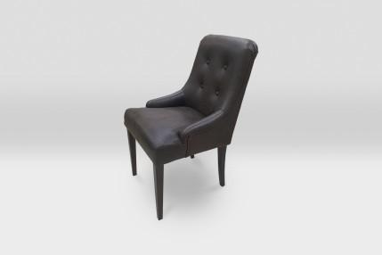 Кресло Парма М