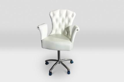 Кресло Сицилия Офис