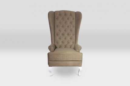 Кресло Статус-Трон