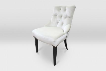 Кресло Луиджи