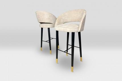 Барный стул Ньюпорт